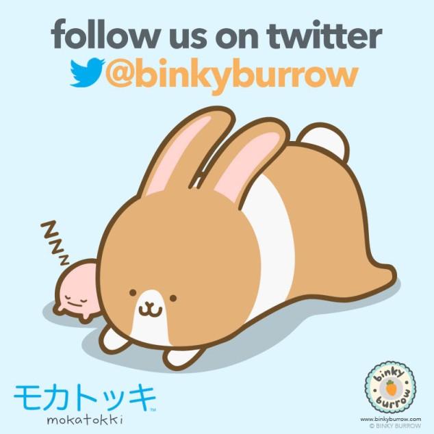 Follow Twitter Post