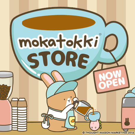 Shopify Image 001